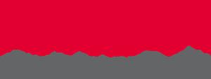 ATENA Steuerberatungs GmbH Laakirchen-Gmunden