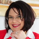 Dr. Nicole Frais-Huber