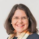 Dr. Nicole Frais
