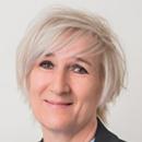 Petra Eichinger