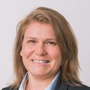 Mag. Sabine Kienbauer